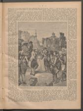 Ischler Wochenblatt 1886bl01 Seite: 7