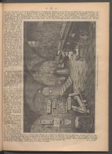Ischler Wochenblatt 1886bl01 Seite: 80