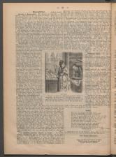 Ischler Wochenblatt 1886bl01 Seite: 81