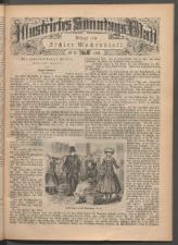 Ischler Wochenblatt 1886bl01 Seite: 82