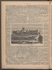 Ischler Wochenblatt 1886bl01 Seite: 83