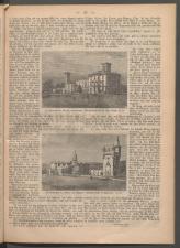 Ischler Wochenblatt 1886bl01 Seite: 84
