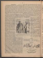 Ischler Wochenblatt 1886bl01 Seite: 85