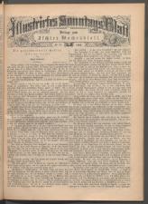 Ischler Wochenblatt 1886bl01 Seite: 86