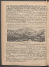 Ischler Wochenblatt 1886bl01 Seite: 87