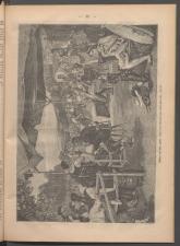 Ischler Wochenblatt 1886bl01 Seite: 88
