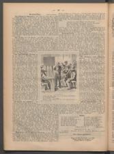 Ischler Wochenblatt 1886bl01 Seite: 89