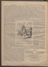 Ischler Wochenblatt 1886bl01 Seite: 8