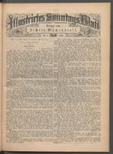 Ischler Wochenblatt 1886bl01 Seite: 90