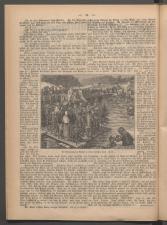Ischler Wochenblatt 1886bl01 Seite: 91