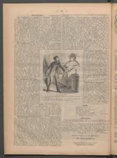 Ischler Wochenblatt 1886bl01 Seite: 93