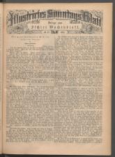 Ischler Wochenblatt 1886bl01 Seite: 94
