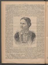 Ischler Wochenblatt 1886bl01 Seite: 95
