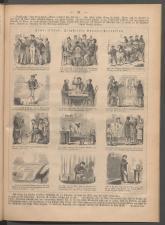 Ischler Wochenblatt 1886bl01 Seite: 96