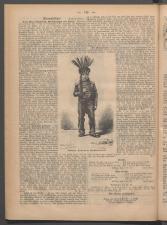 Ischler Wochenblatt 1886bl01 Seite: 97
