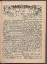 Ischler Wochenblatt 1886bl01 Seite: 98