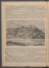 Ischler Wochenblatt 1886bl01 Seite: 99