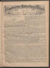 Ischler Wochenblatt 1886bl01 Seite: 9