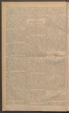 Ischler Wochenblatt 18870123 Seite: 2
