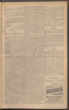 Ischler Wochenblatt 18870123 Seite: 3