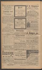 Ischler Wochenblatt 18870123 Seite: 4