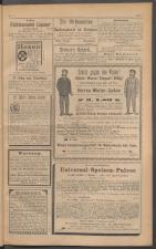Ischler Wochenblatt 18870123 Seite: 5