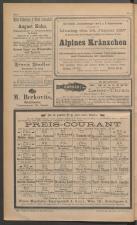 Ischler Wochenblatt 18870123 Seite: 6