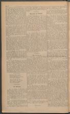 Ischler Wochenblatt 18870227 Seite: 2