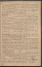 Ischler Wochenblatt 18870227 Seite: 3