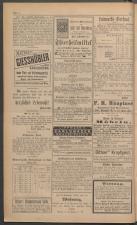 Ischler Wochenblatt 18870227 Seite: 4