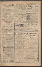 Ischler Wochenblatt 18870227 Seite: 5