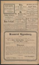 Ischler Wochenblatt 18870227 Seite: 6