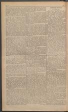 Ischler Wochenblatt 18870327 Seite: 2