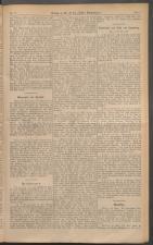Ischler Wochenblatt 18870327 Seite: 3