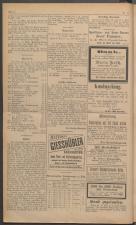 Ischler Wochenblatt 18870327 Seite: 4