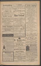 Ischler Wochenblatt 18870327 Seite: 5