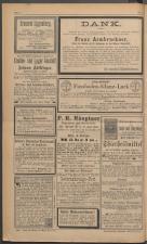 Ischler Wochenblatt 18870327 Seite: 6