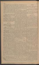 Ischler Wochenblatt 18870417 Seite: 2