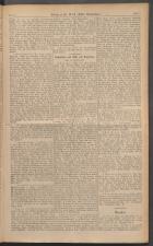 Ischler Wochenblatt 18870417 Seite: 3