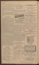 Ischler Wochenblatt 18870417 Seite: 4