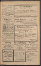 Ischler Wochenblatt 18870417 Seite: 5