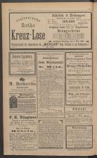 Ischler Wochenblatt 18870417 Seite: 6