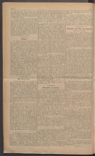 Ischler Wochenblatt 18870612 Seite: 2