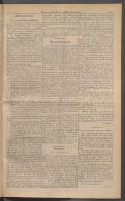 Ischler Wochenblatt 18870612 Seite: 3