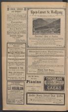 Ischler Wochenblatt 18870612 Seite: 4