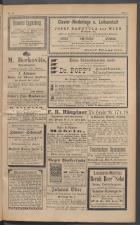 Ischler Wochenblatt 18870612 Seite: 5