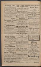 Ischler Wochenblatt 18870612 Seite: 6