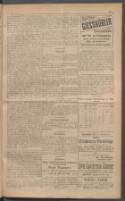 Ischler Wochenblatt 18870612 Seite: 7
