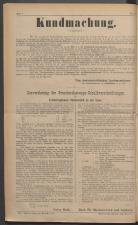 Ischler Wochenblatt 18870612 Seite: 8