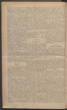 Ischler Wochenblatt 18870619 Seite: 2